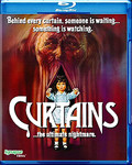 BR: Curtains (1983)