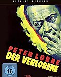 DVD: Verlorene, Der / The Lost One (1951)