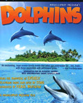 DVD: Dolphins! (2000)