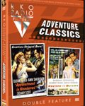 DVD: Appointment in Honduras (1953)