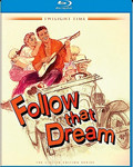 BR: Follow That Dream (1962)