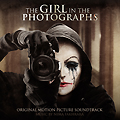 MP3: Girl in the Photographs, The (2015)