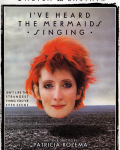 DVD: I've Heard the Mermaids Singing (1987)