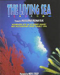 DVD: Living Sea, The (1995)