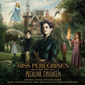 CD: Miss Peregrine's Home for Peculiar Children (2016)