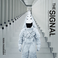 CD: Signal, The (2017)