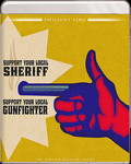 BR: Support Your Local Gunfighter (1971)