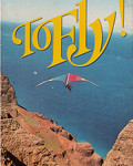 Beta: To Fly! (1976)
