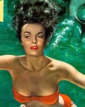 Super Action in Superscope: UNDERWATER! (1955) + VERA CRUZ (1954)