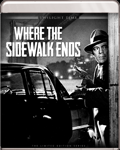 BR: Where the Sidewalk Ends (1950)