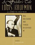 Book: Fiddler's Tale, A (2003)