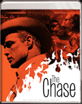 Chase1966_BR