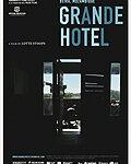 Film: Grande Hotel (2010) + Goodbye Mandima (2010)