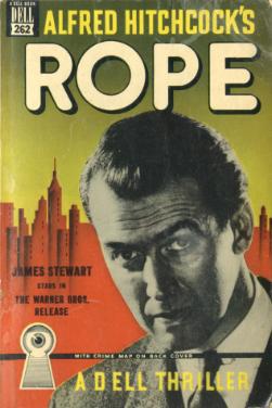 Rope1948_DellMapback