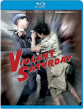 ViolentSaturday1955_BR