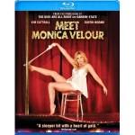 BR: Meet Monica Velour (2010)