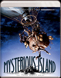 Mysterious Island_BR2016