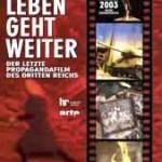 DVD: Das Leben Geht Weiter/Life Goes On (2002)