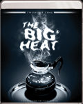 BR: Big Heat, The (1953)