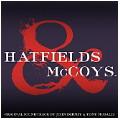 CD: Hatfields & McCoys