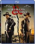 BR: Hatfields & McCoys (2012)