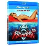 BR: Piranha 3DD (2012)