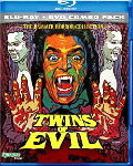 BR: Twins of Evil (1971)