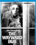 BR: Wayward Bus, The (1957)