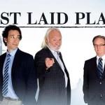 Best Laid Plans + Wandel's