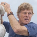 Robert Redford: Leaping from 1973 to 2013