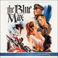 CD: Blue Max, The (1966)