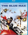 BR: Blue Max, The (1966)