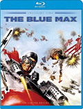 BlueMax_BR