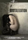 Brutalization