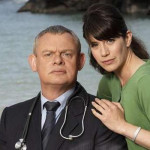 Doc Martin: The Current Years (2011-2013)
