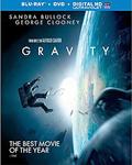 Gravity_BR