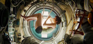 Gravity_pic