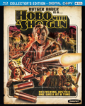 BR: Hobo with a Shotgun (2011)