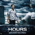 Hours2013