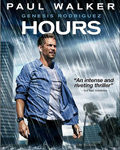 DVD: Hours (2013)