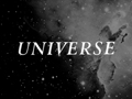 Digital Download: Universe (1960)