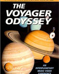 DVD: Voyager Odyssey (1977–1989), The (1990)