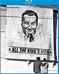 BR: All the King's Men (1949)