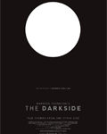 Film: Darkside, The (2013)