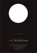 Darkside2013_poster_b