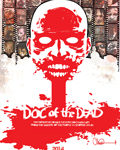 Film: Doc of the Dead (2014)