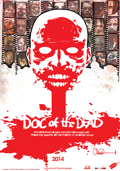 DocOfTheDead2014_poster_b