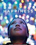 Film: Happiness (2013)