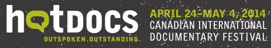 HotDocs2014_logo