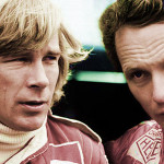 The Car in Motion: Racing Films, Part III – Rush (2013)